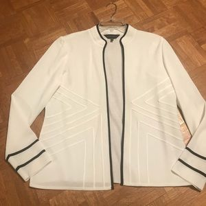 Very nice Ming Wang Cardigan in Excellent Cond